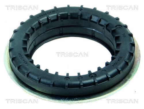 Roulement de butee de suspension TRISCAN 8500 29913 (X1)