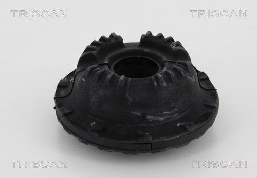 Coupelle d'amortisseur TRISCAN 8500 29928 (X1)