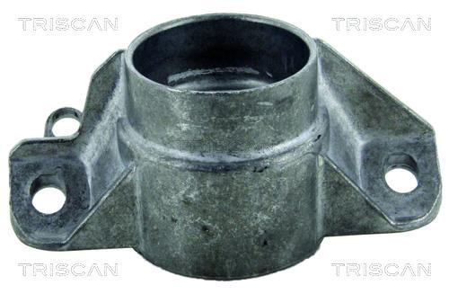 Coupelle d'amortisseur TRISCAN 8500 29930 (X1)