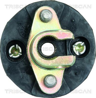 Flector de direction TRISCAN 8500 38901 (X1)