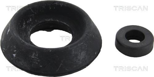 Roulement de butee de suspension TRISCAN 8500 67900 (X1)