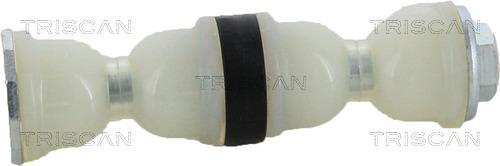 Stabilisateur TRISCAN 8500 80619 (X1)