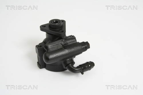 Pompe direction assistee TRISCAN 8515 15600 (X1)
