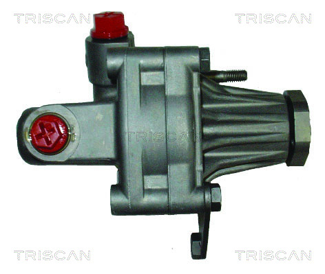 Pompe direction assistee TRISCAN 8515 20602 (X1)