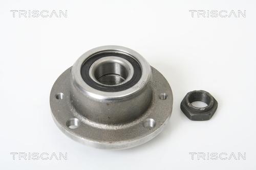 Roulement de roue TRISCAN 8530 10232 (X1)