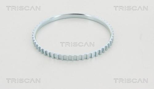 Anneau de palpeur ABS TRISCAN 8540 10402 (X1)