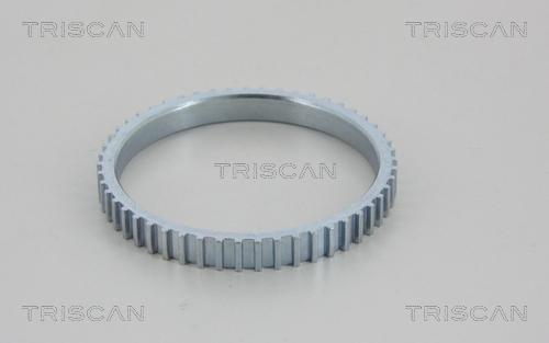 Anneau de palpeur ABS TRISCAN 8540 10404 (X1)