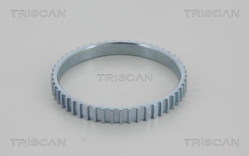 Anneau de palpeur ABS TRISCAN 8540 10405 (X1)