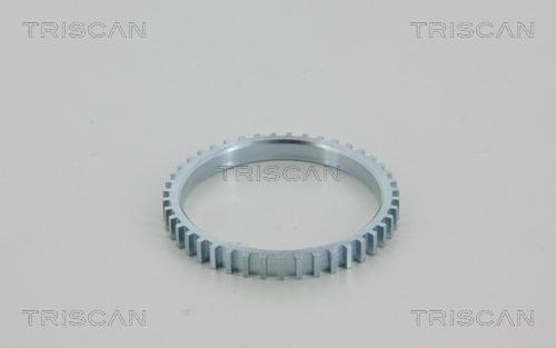 Anneau de palpeur ABS TRISCAN 8540 10407 (X1)
