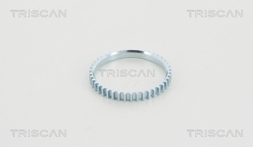 Anneau de palpeur ABS TRISCAN 8540 10408 (X1)