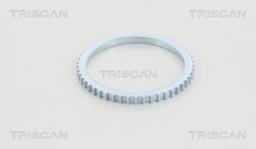 Anneau de palpeur ABS TRISCAN 8540 10409 (X1)
