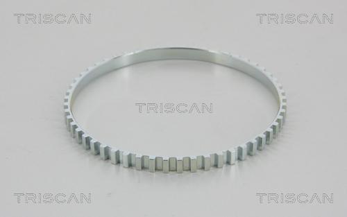 Anneau de palpeur ABS TRISCAN 8540 10412 (X1)