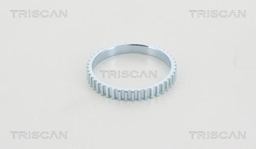 Anneau de palpeur ABS TRISCAN 8540 10413 (X1)