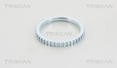 Anneau de palpeur ABS TRISCAN 8540 10417 (X1)