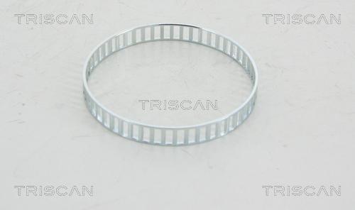 Anneau de palpeur ABS TRISCAN 8540 10421 (X1)