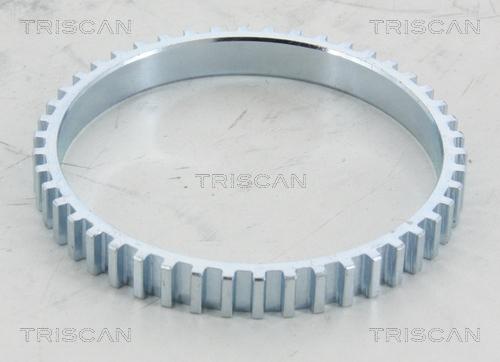 Anneau de palpeur ABS TRISCAN 8540 10422 (X1)