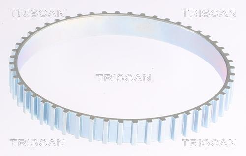 Anneau de palpeur ABS TRISCAN 8540 10423 (X1)