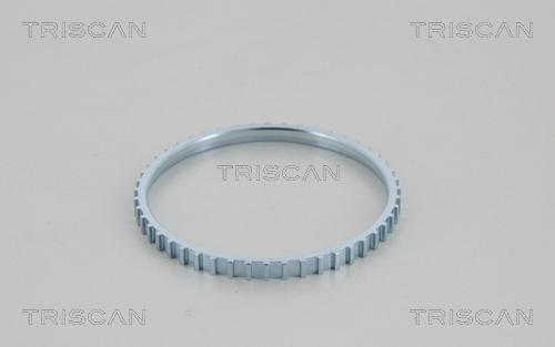 Anneau de palpeur ABS TRISCAN 8540 13401 (X1)