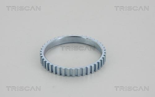 Anneau de palpeur ABS TRISCAN 8540 14401 (X1)