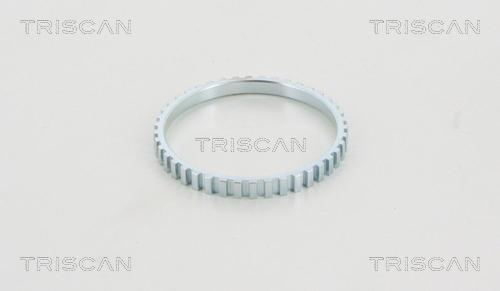 Anneau de palpeur ABS TRISCAN 8540 14402 (X1)