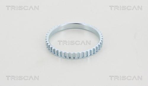 Anneau de palpeur ABS TRISCAN 8540 14403 (X1)