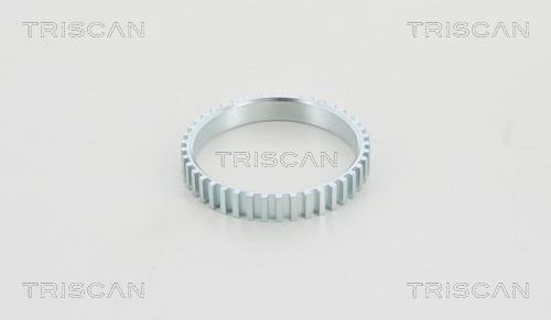 Anneau de palpeur ABS TRISCAN 8540 14404 (X1)