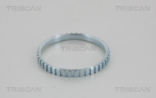 Anneau de palpeur ABS TRISCAN 8540 14405 (X1)