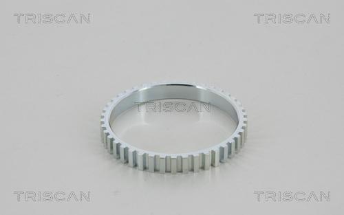 Anneau de palpeur ABS TRISCAN 8540 14407 (X1)
