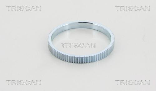 Gestion Freinage et ABS TRISCAN 8540 15401 (X1)