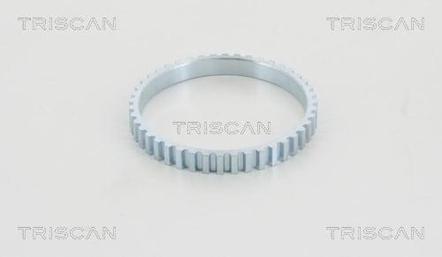 Anneau de palpeur ABS TRISCAN 8540 15403 (X1)