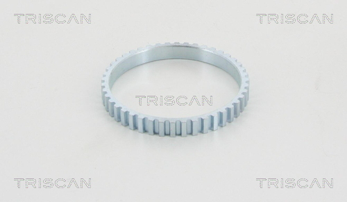 Gestion Freinage et ABS TRISCAN 8540 15403 (X1)