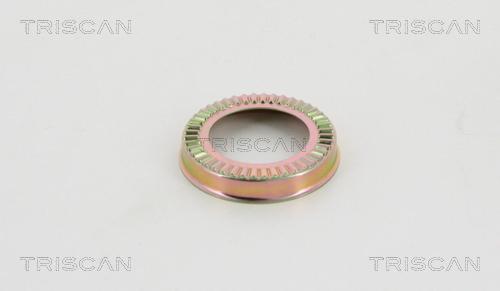Anneau de palpeur ABS TRISCAN 8540 16402 (X1)