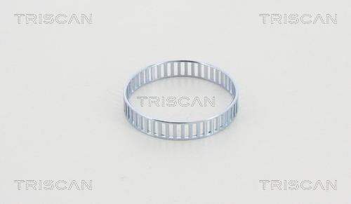 Anneau de palpeur ABS TRISCAN 8540 23404 (X1)