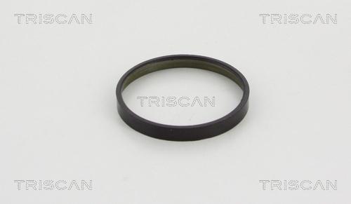 Anneau de palpeur ABS TRISCAN 8540 23405 (X1)