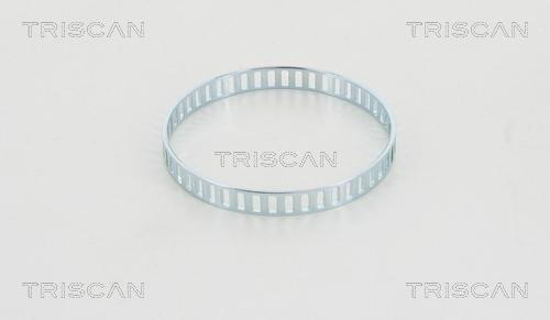 Anneau de palpeur ABS TRISCAN 8540 23406 (X1)