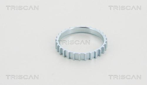 Anneau de palpeur ABS TRISCAN 8540 24404 (X1)