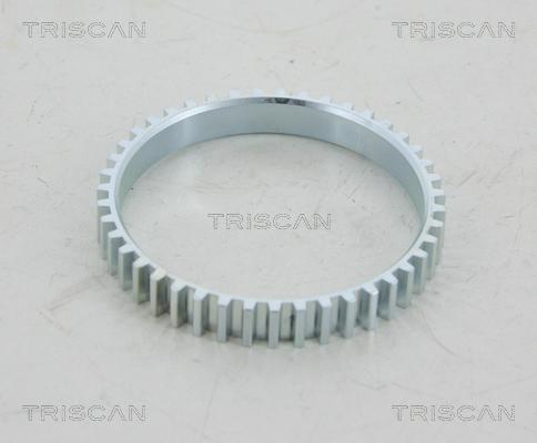 Anneau de palpeur ABS TRISCAN 8540 24409 (X1)