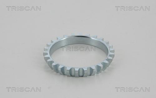 Anneau de palpeur ABS TRISCAN 8540 25405 (X1)