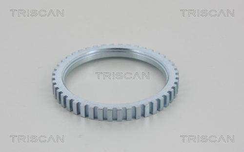Anneau de palpeur ABS TRISCAN 8540 25406 (X1)