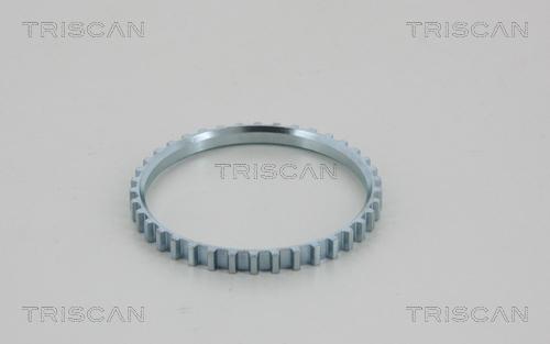 Anneau de palpeur ABS TRISCAN 8540 25407 (X1)