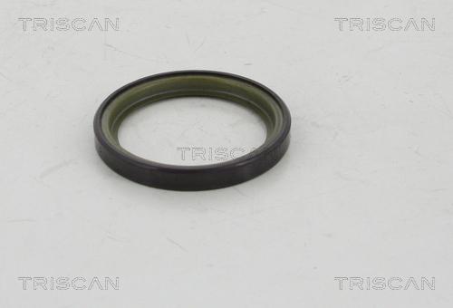 Anneau de palpeur ABS TRISCAN 8540 25409 (X1)