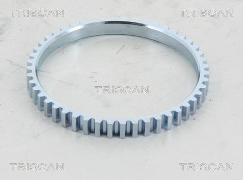 Anneau de palpeur ABS TRISCAN 8540 25411 (X1)