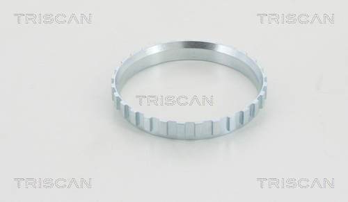Anneau de palpeur ABS TRISCAN 8540 28403 (X1)