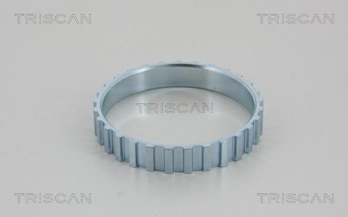 Anneau de palpeur ABS TRISCAN 8540 28405 (X1)