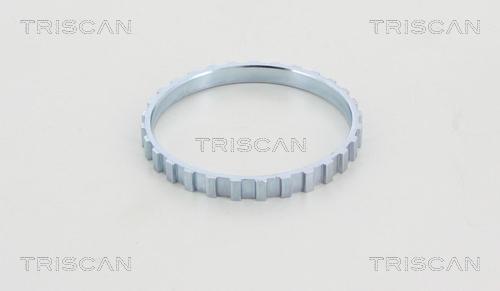 Anneau de palpeur ABS TRISCAN 8540 28406 (X1)