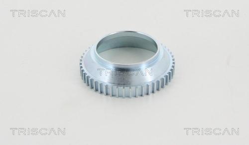 Anneau de palpeur ABS TRISCAN 8540 28408 (X1)