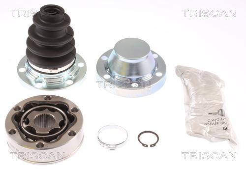 Joints spi/homocinetiques TRISCAN 8540 29221 (X1)