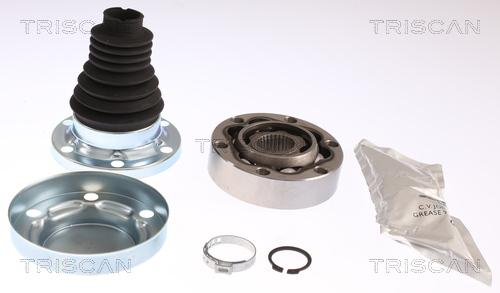 Joints spi/homocinetiques TRISCAN 8540 29224 (X1)