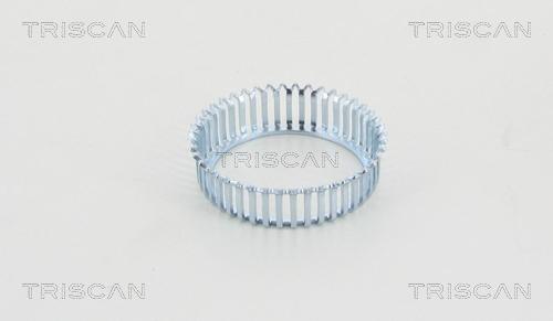 Anneau de palpeur ABS TRISCAN 8540 29401 (X1)