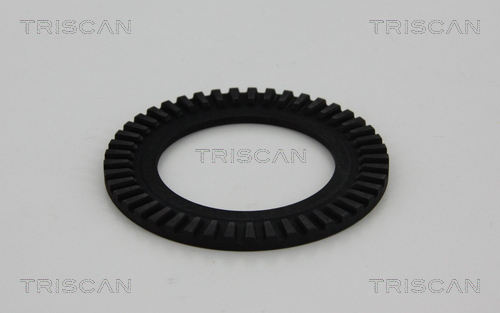 Anneau de palpeur ABS TRISCAN 8540 29406 (X1)